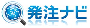 logo_H_Navi