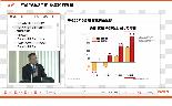 平成26年3月期 決算資料 説明映像