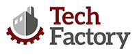 techfactory_w200