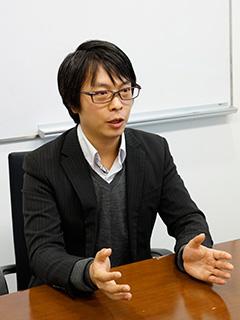interview_kshimazu_02
